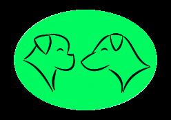 Super Pup Apeldoorn